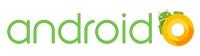 Android 8.1 (Oreo)
