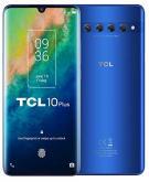 TCL 10 plus 6GB 64GB