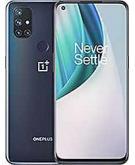 OnePlus 9R 5G 8GB 128GB