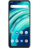 Umidigi A9 3GB 64GB