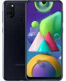 Samsung Galaxy M21 Power 4GB 64GB