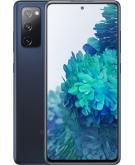Galaxy S20 FE 4G 8GB 256GB