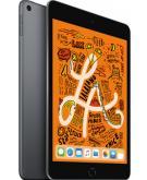 Apple iPad Mini 5 LTE 256GB