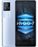 Vivo iQOO 7 5G 8GB 128GB