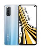 Vivo IQOO Z1 5G 8GB 256GB