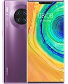 Huawei Mate 30 Pro 8GB 256GB