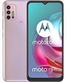 Motorola Moto G10 4GB 128GB