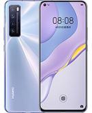 Huawei Nova 7 5G 8GB 128GB