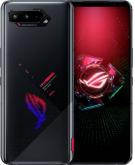 Asus ROG Phone 5 5G 12GB 128GB