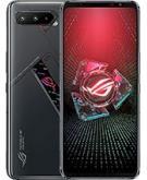 Asus ROG Phone 5 5G 12GB 256GB